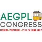 aegpl-congress
