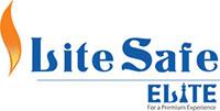 Lite Safe Elite